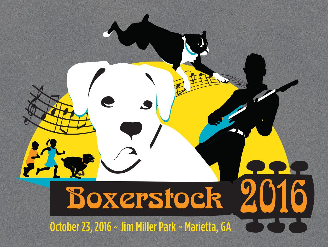 Boxerstock Music Festival