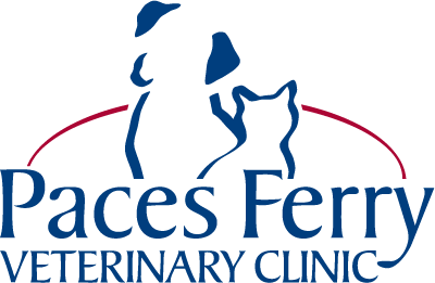 Paces Ferry Veterinary Clinic